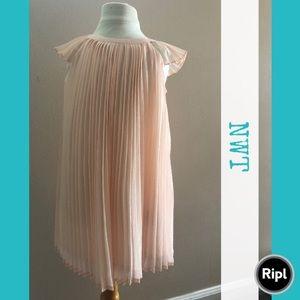 NWT Gap Dress (3T)